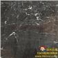 【厂家直销】国产金镶玉大理石 大板第六百八十二条板自有矿山乐彩彩票网