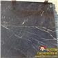 日兴石材批发优质金镶玉大理石 室内铺地石心中惊颤材台面板 品质可靠
