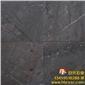 优质彩灰大理石 地面铺设干挂 自由矿山生产 天然大理石量大从优