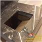 中國啡網大理石 大板條板 電梯門套背景墻室內外鋪設 品質可靠
