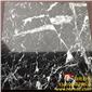家用建筑石材 黑白根大理石 自有矿山开采优质天然大理石
