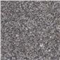 国内较便宜的花岗岩可替代罗源红福建664石材