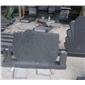 G654墓碑加工