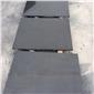 中国黑出口板材