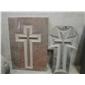 幻彩红墓碑,十字架墓碑,欧式墓碑工厂。