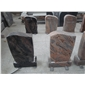 奥罗拉墓碑,奥罗拉欧式墓碑,奥罗拉工厂