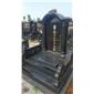 传统墓碑厂家,山西黑墓碑,山西黑国内墓碑厂家,山西黑国内墓碑工厂。