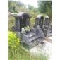 654墓碑,654国ζ 内墓碑厂家,654国ζ内墓碑工厂,中式墓碑。