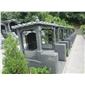 中式墓碑,国内墓碑设计加●工,国内墓碑�@件�x火罩厂家�v。