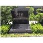 山西黑艺术墓碑,国内墓碑加工厂家,上海杨艺墓碑,艺术墓碑设计加工厂,豪华墓碑设计。