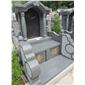 國內墓碑,傳統墓碑,中式墓碑廠家。