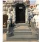 传统中式墓碑,国内墓碑款式,墓碑生产工厂。