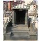国内墓碑,654国内墓碑,墓碑工厂,国内墓碑厂家