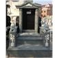 传统墓碑,国内墓碑,中式墓碑加工,墓碑厂家合作。