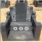 国内墓碑,国内墓碑工厂,闽南墓碑厂家,654墓碑。