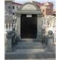 传统墓碑,中式�w掠到半空之中墓碑工厂,墓碑厂家。