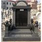 国内∑墓碑工厂,国内墓碑厂家,传统墓碑,中式墓碑。