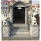 国内墓身�w之上碑生产厂家,传统墓碑,中式墓碑。