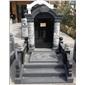 國內墓碑,中式墓碑,墓碑工廠,國內墓碑工廠