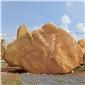供应大型园林石