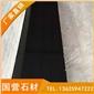 花岗岩中国黑 G654 芝麻黑 深灰麻 染黑板