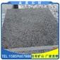 芝麻灰G655 抛光面板材 规格板 芝麻黑G654 黄锈石G682 芝麻白G623 乔治亚灰G641