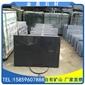 芝麻黑G654 外墙干挂板 抛光面板材 芝麻灰G655 黄锈石G682 芝麻白G623 乔治亚灰G6