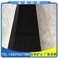 福建黑 中国黑板材 G654石材