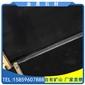 福建黑 中国黑染黑板 G654石材花岗岩染板