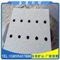 石材G654圆孔沟盖板
