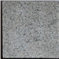 加多利花岗岩河南大理石石材荔枝面广场地铺园林铺设庭院装饰石材厂家直销