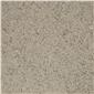 加多利花岗岩河南大理石石材喷砂面广场地铺庭院铺设石材工厂价促销