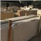 石灰石古典米黄莱姆石姜黄石德国米黄亚光毛板材