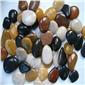 鹅卵石 卵石