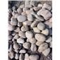 球石、鹅卵石 2