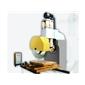 YDJ型液压单臂组合锯、石材机械