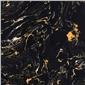 BK015 黑金花