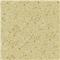 BK017-水晶黄