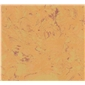 BK037-龙纹壁
