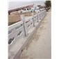 五莲红桥栏杆工程案例