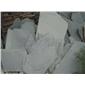 乱形石js-LX011