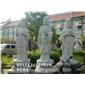 青石石雕佛像 石雕佛像生产厂家 麻石佛像雕塑