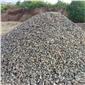 鹅卵石产地鹅卵石大量供应
