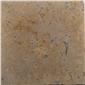 仿古裝飾材料國產德國米黃萊姆石黃姜石黃色石材