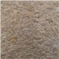 石灰石荔枝面古典米黄莱姆石姜黄石德国米黄国产葡萄牙米黄地铺石装饰石材