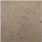 河南石灰石刷磨面古典米黄莱姆石姜黄石德国米黄国产葡萄牙米黄地铺石园林家装石材