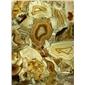 宝金石 金宝石 玻璃复合原材料