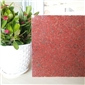 中国红染色板雅典红细花染板 国际标准板材 工厂直销