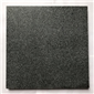 厂家直供:福建芝麻黑、芝麻黑光板、654石材、芝麻黑654、芝麻黑石材、芝麻黑光面