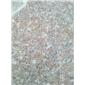五莲花、五莲红、五莲灰及各种板材、路沿石、异形雕刻等